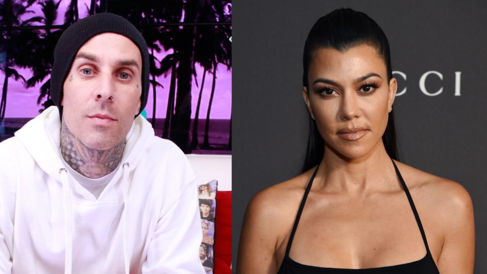 Travis Barker Shows Off His Risqué Kourtney Kardashian-Inspired Candle.jpg
