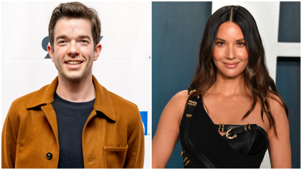 John Mulaney and Olivia Munn Are Dating.jpg