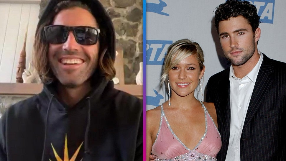 Brody Jenner Admits There's Chemistry With Ex Kristin Cavallari When She Returns to 'The Hills' (Exclusive).jpg