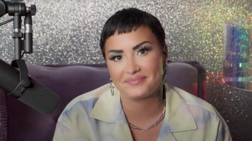 Demi Lovato Opens Up About Filming Their First Sex Scene.jpg