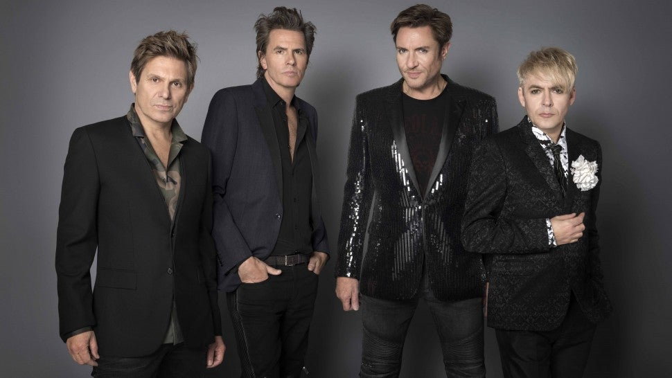 Duran Duran, BTS and More to Perform at 2021 Billboard Music Awards.jpg