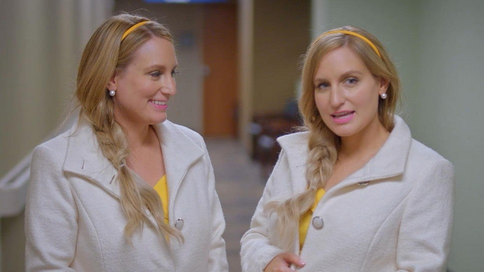 'Extreme Sisters': Twins Briana and Brittany Are Raising Their Kids as Siblings (Exclusive).jpg