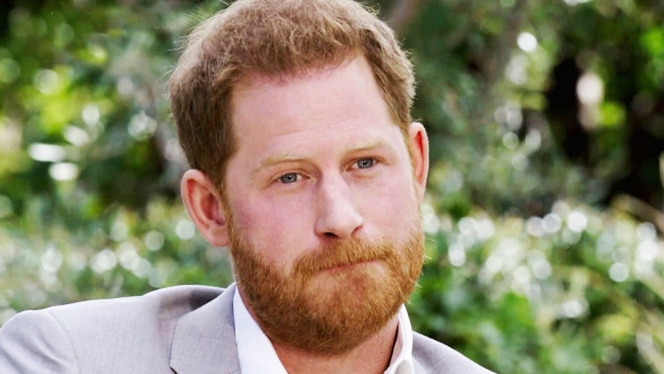 Prince Harry Says 'There's a Lot of Genetic Pain and Suffering' Within the Royal Family.jpg