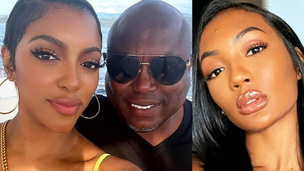 Falynn Guobadia Speaks Out After Porsha Williams Announces Engagement to Her Ex Simon.jpg