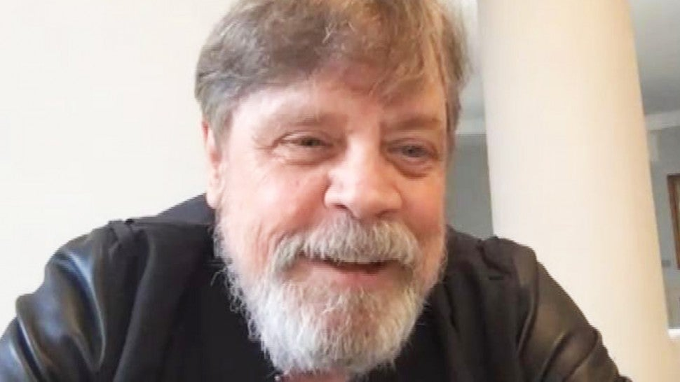 Mark Hamill Teams Up With 'Quarantunes' Duo for Special 'Star Wars' Event (Exclusive).jpg