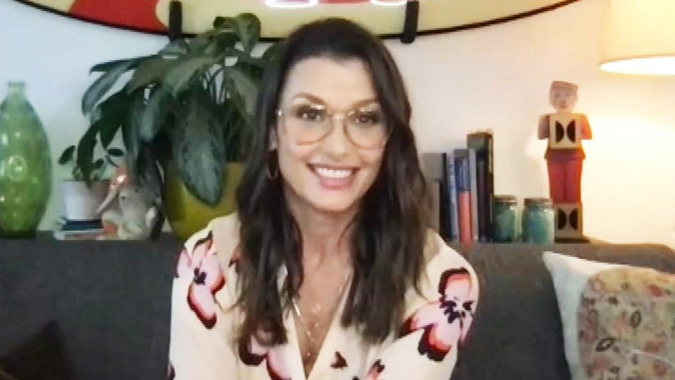 'Blue Bloods': Bridget Moynahan on the 'Super Intense' Season 11 Finale (Exclusive).jpg