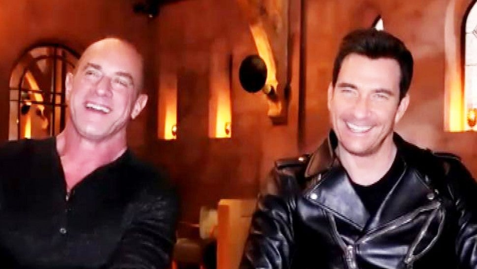 Chris Meloni and Dylan McDermott on Their Epic 'Law and Order' Crossover Event.jpg