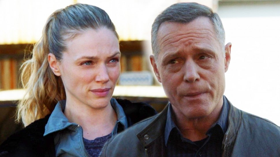 'Chicago P.D.' Sneak Peek: Voight Confronts Upton About Her Romance With Halstead (Exclusive).jpg