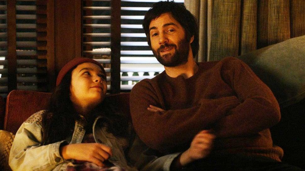 'Home Before Dark': Watch the Official Season 2 Trailer for Brooklynn Prince & Jim Sturgess Drama (Exclusive).jpg