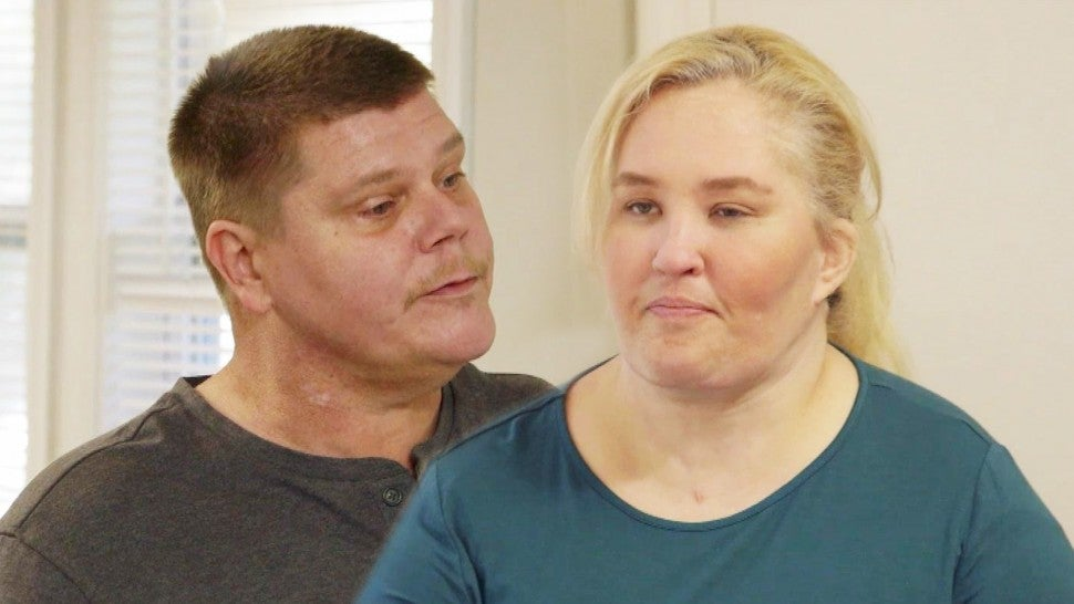 Geno Warns Mama June About the Dangers of Being in Prison (Exclusive).jpg