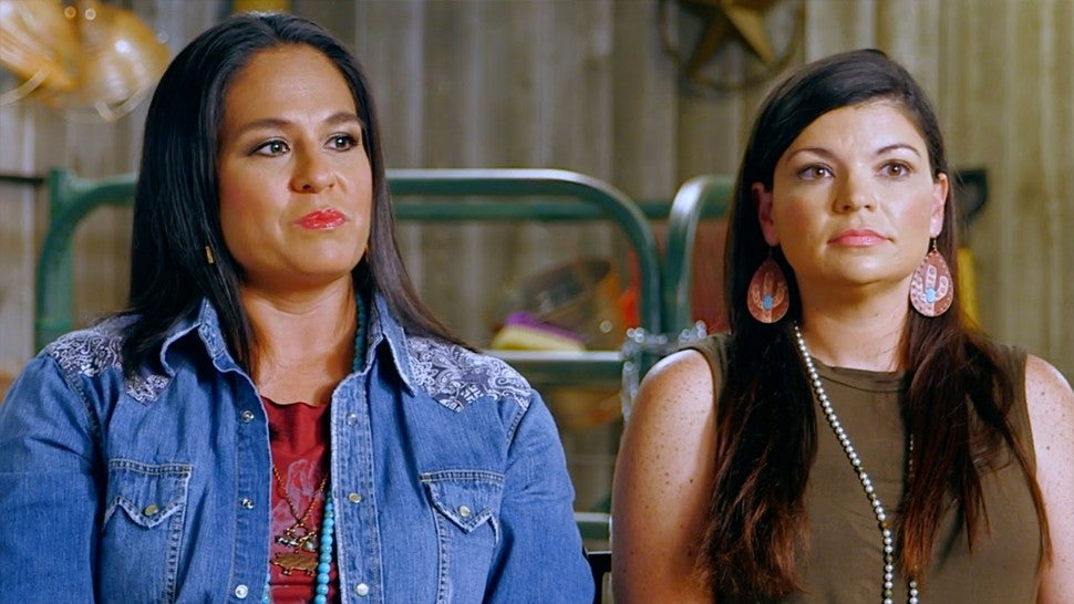 'Pig Royalty': Mandy and Kristen Tyk Reflect on Surviving the Season (Exclusive).jpg