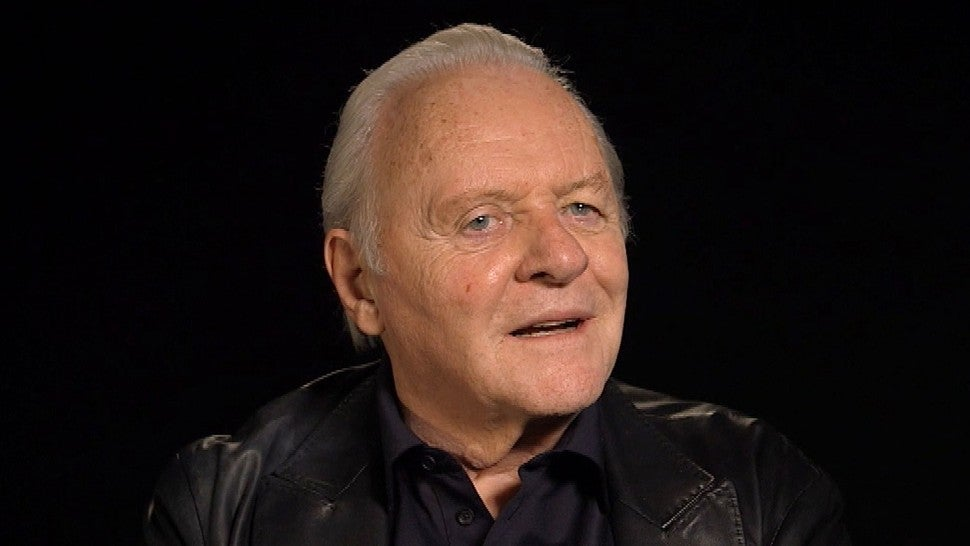 Behind the Scenes of Anthony Hopkins' Oscar-Winning Performance in 'The Father' (Exclusive).jpg