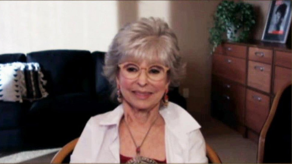 Rita Moreno and 'West Side Story' Cast Reunite for 60th Anniversary (Exclusive).jpg
