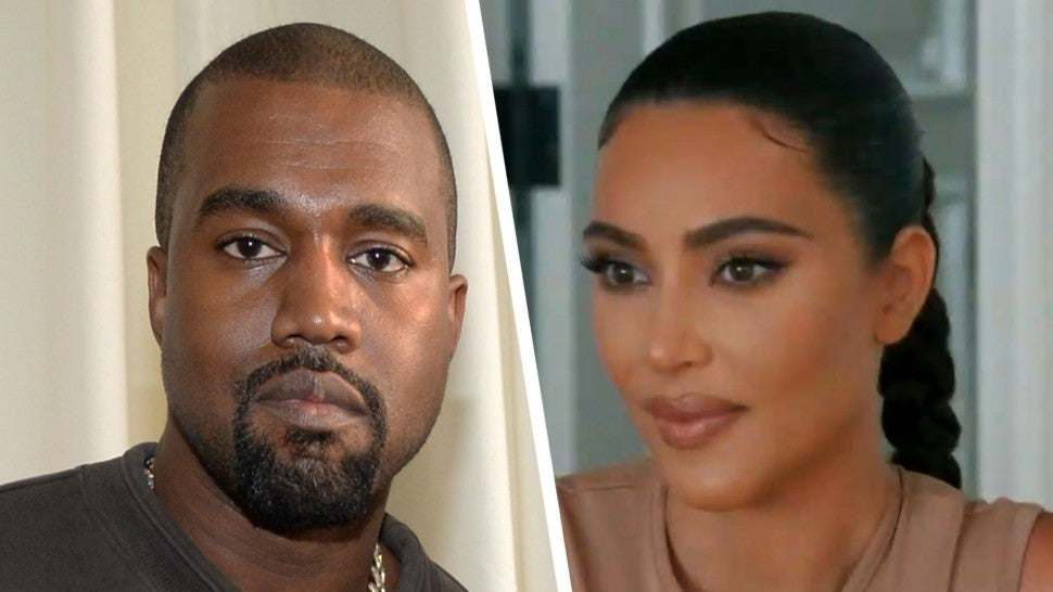 Kim Kardashian Reveals What Kanye West Thought About the Family's Decision to End 'KUWTK'.jpg