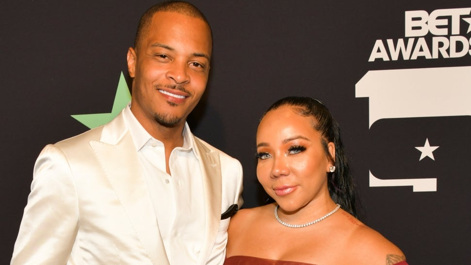 T.I. and Tiny's Sexual Assault Case Dismissed in Los Angeles.jpg