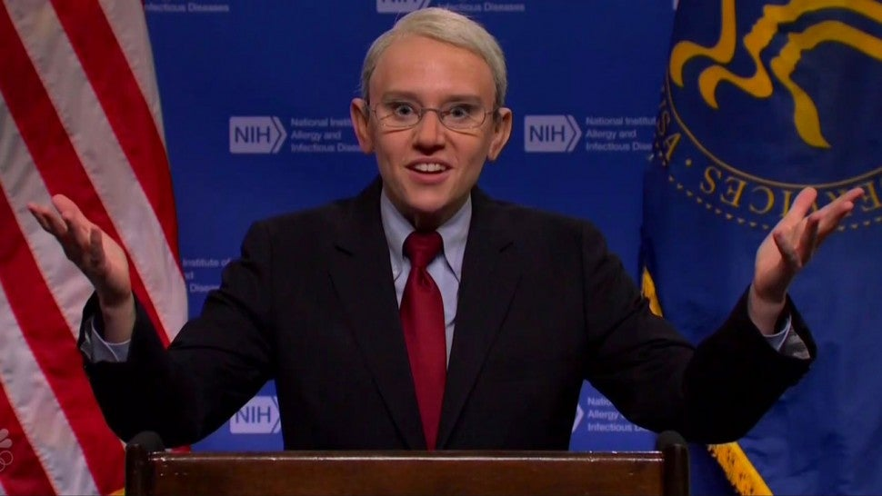 'Saturday Night Live' Tries to Explain CDC's New Mask Rules and Confuses Everyone Even More.jpg