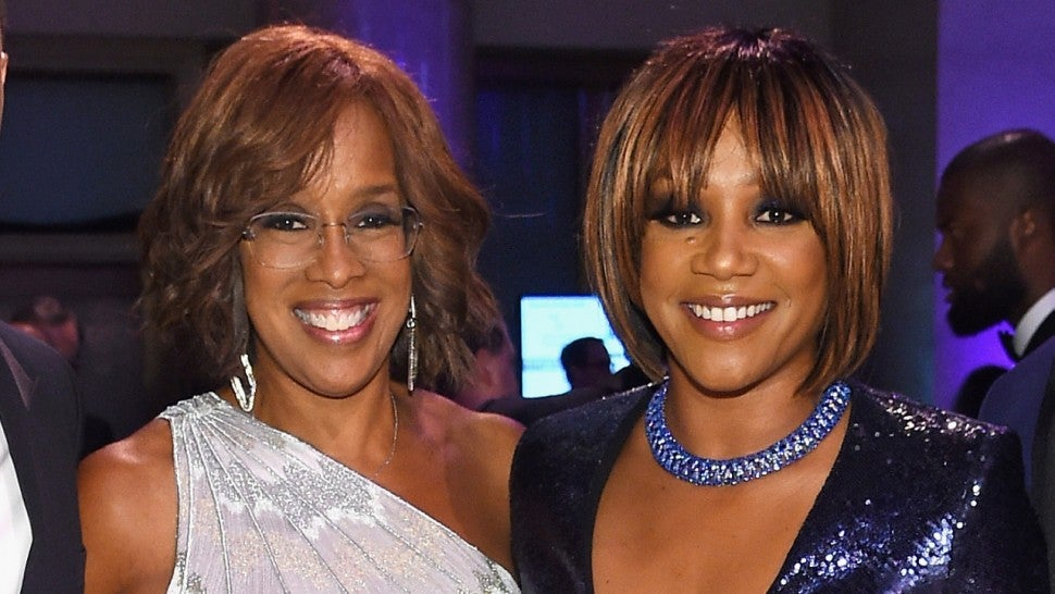 Gayle King Weighs in on Tiffany Haddish Possibly Replacing Ellen DeGeneres (Exclusive).jpg