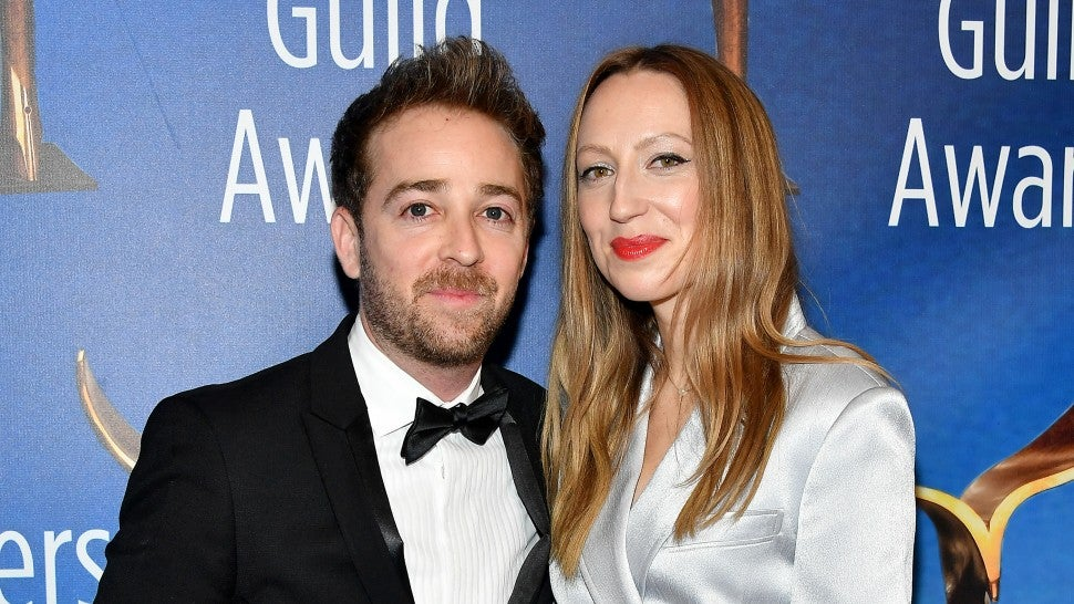 'PEN15' Star Anna Konkle Reveals She Gave Birth to Her First Child and Is Engaged to Alex Anfanger.jpg