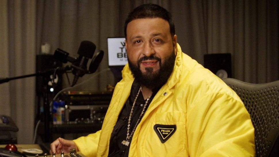DJ Khaled to Perform With H.E.R. and Migos at 2021 Billboard Music Awards.jpg