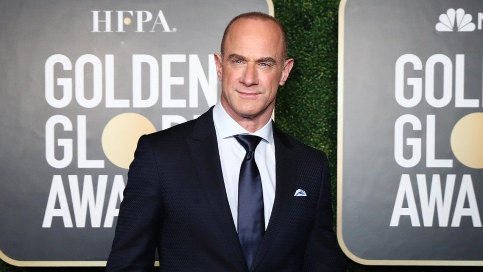 Christopher Meloni Talks Benson and Stabler's Relationship and His Butt Going Viral (Exclusive).jpg