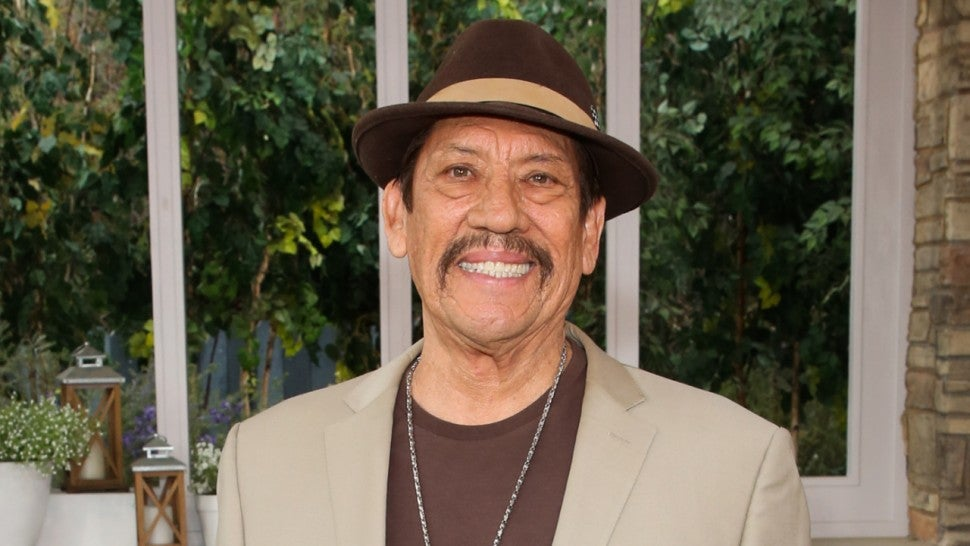 Danny Trejo Calls Upcoming Memoir an 'Avenue to Freedom' After Digging Deeper Into Tumultuous Past (Exclusive).jpg