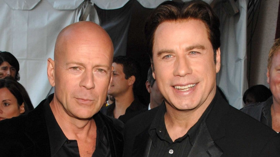 John Travolta and Bruce Willis to Co-Star In New Movie 27 Years After 'Pulp Fiction'.jpg