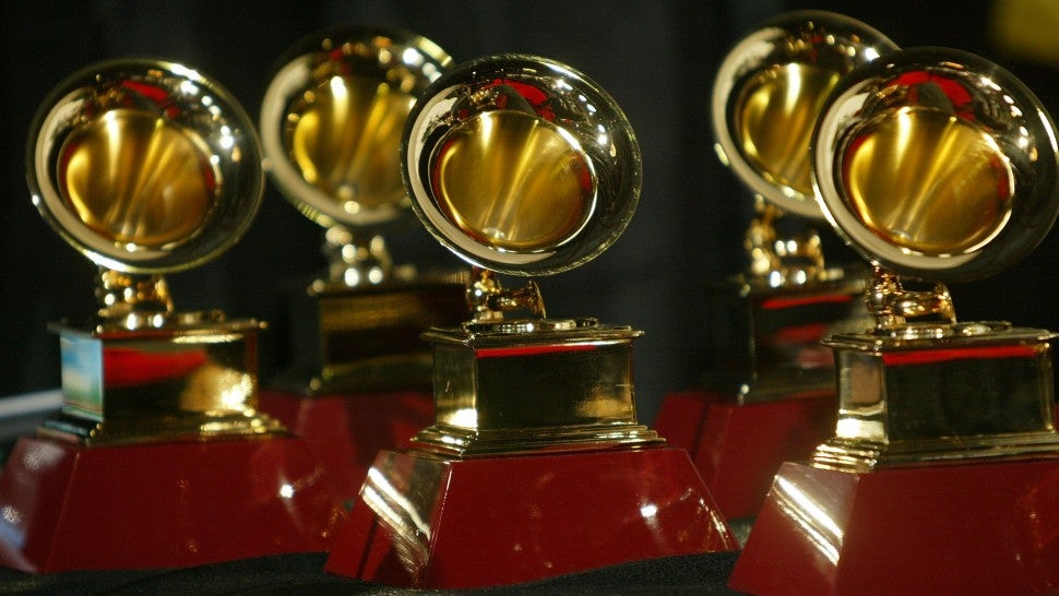 GRAMMYs Change Award Nomination Process After The Weeknd Calls It 'Corrupt'.jpg