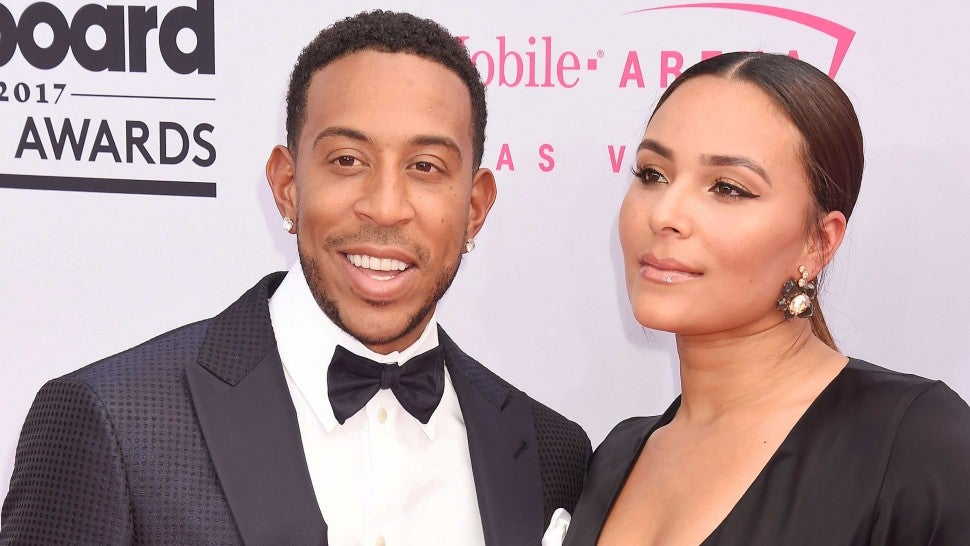 Ludacris Expecting Second Child With Wife Eudoxie Bridges.jpg