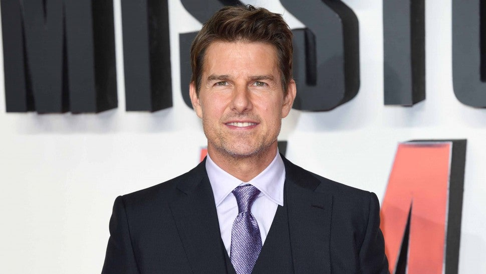 Tom Cruise Returns His 3 Golden Globe Awards in Protest Against the HFPA.jpg