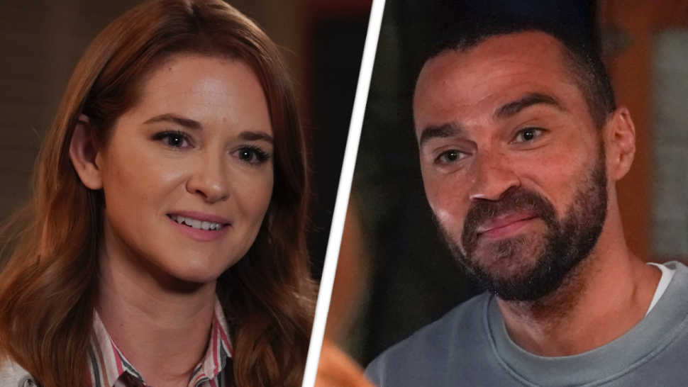 Sarah Drew Reacts to Her 'Special' 'Grey's Anatomy' Return and That Japril Reunion (Exclusive).jpg