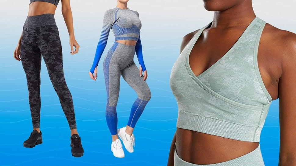 The Best Gymshark Dupes We've Found on Amazon.jpg