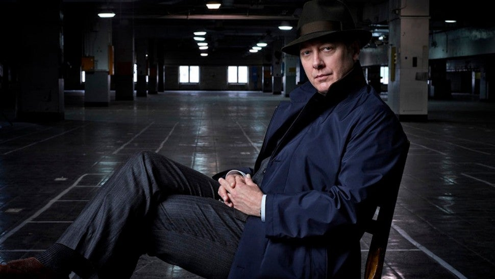 15 Thriller TV Shows Like 'The Blacklist' That You Can Watch Now.jpg
