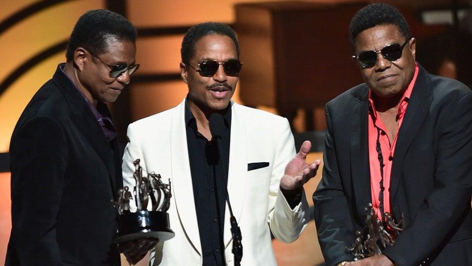 Tito, Marlon & Jackie Jackson Discuss Justin Timberlake's Apology to Janet Jackson Over Super Bowl Incident.jpg