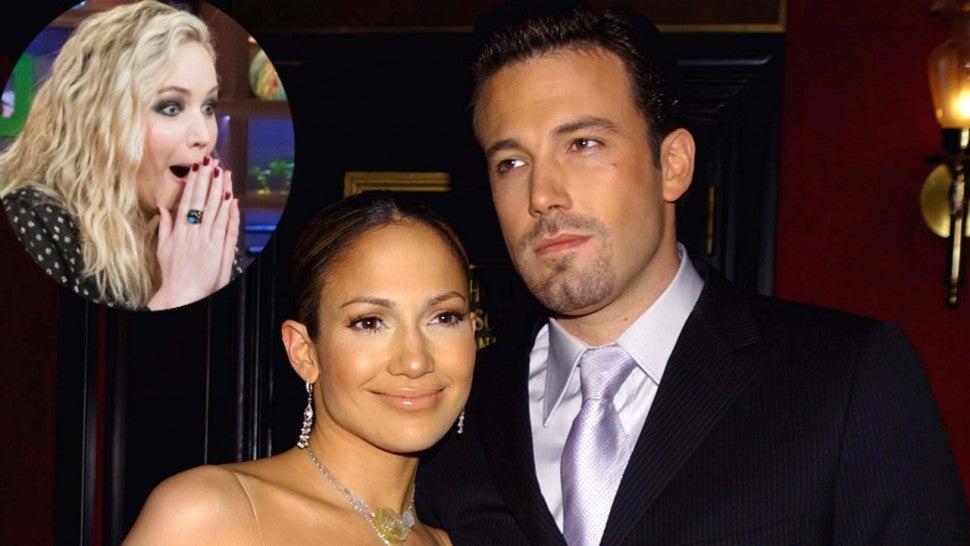 Listen to Jennifer Lawrence Discover That Jennifer Lopez and Ben Affleck Reunited.jpg