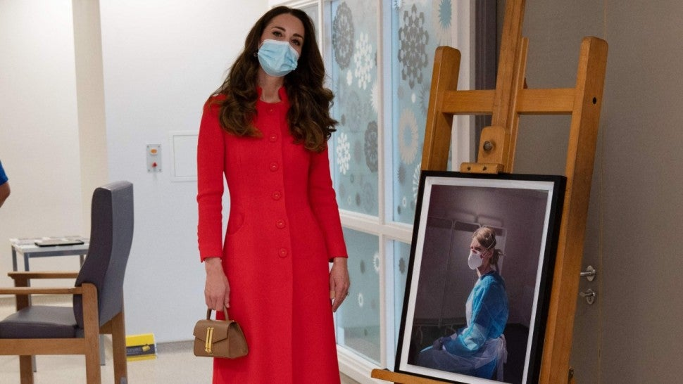 Kate Middleton Surprises People All Over London for a Good Cause.jpg