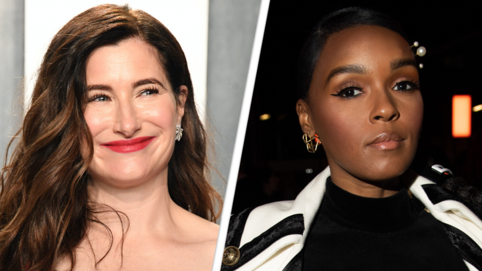 Kathryn Hahn and Janelle Monáe Join the Cast of 'Knives Out 2'.jpg