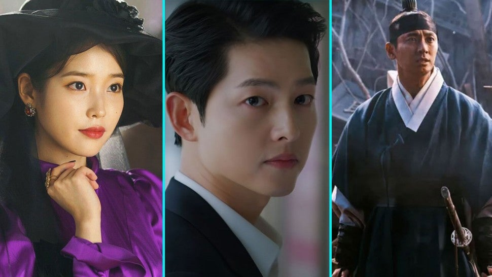 Best Korean Dramas That Will Keep You Coming Back for More During AAPI Heritage Month (and Beyond).jpg