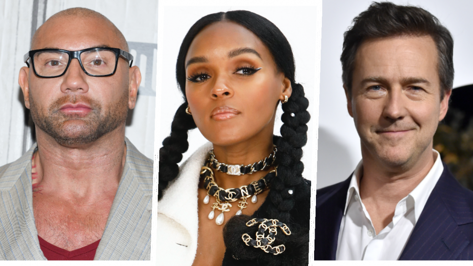 Janelle Monáe Joins Dave Bautista and Edward Norton in 'Knives Out' Sequel.jpg