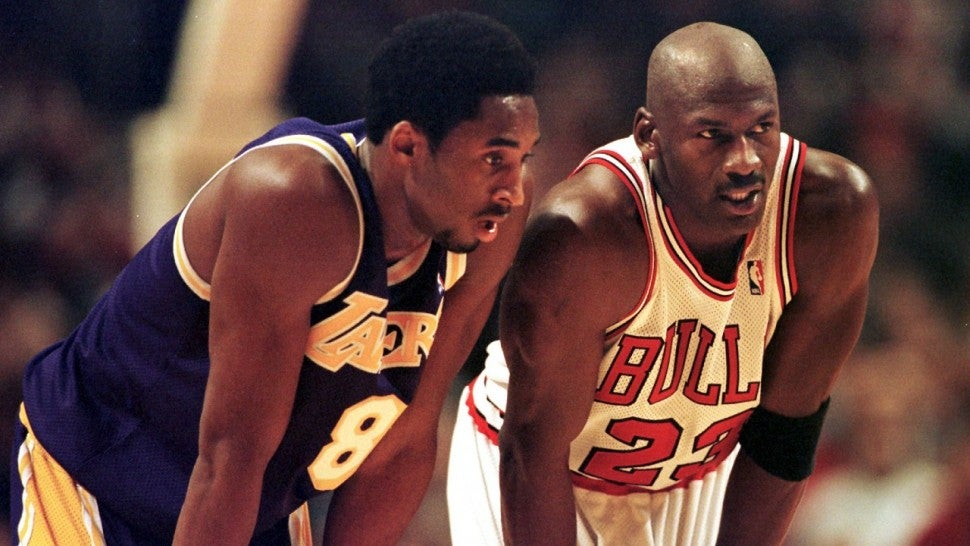 Michael Jordan Reveals His Last Text Messages With Kobe Bryant.jpg