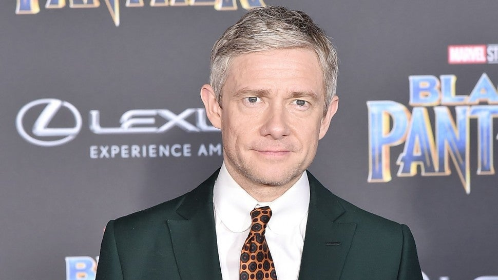 Martin Freeman Shares His Candid Reaction to the Plot of 'Black Panther 2'.jpg