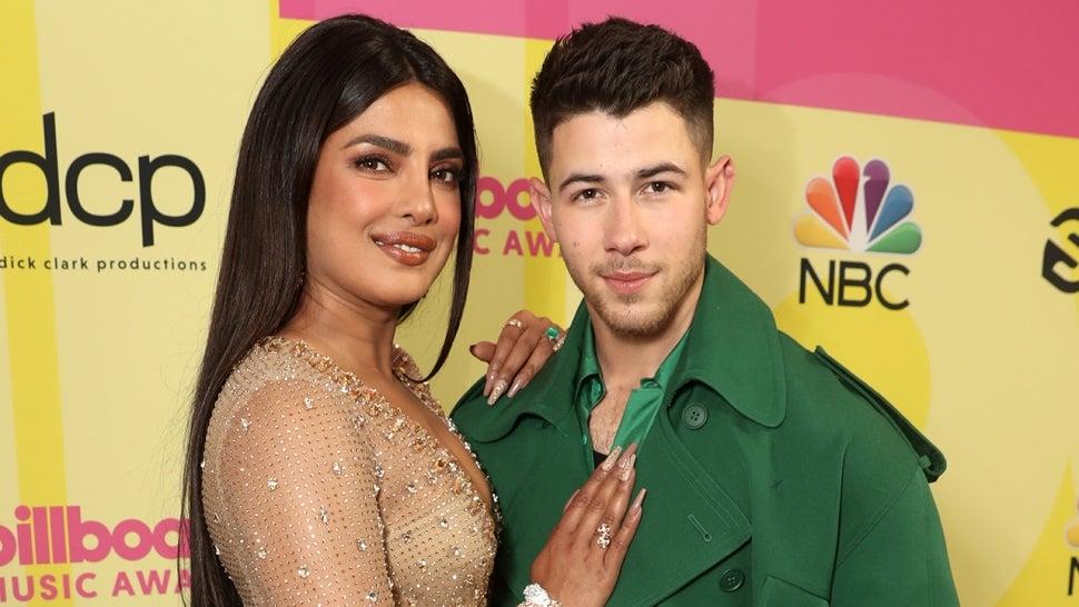Nick Jonas Marks Priyanka Chopra's Birthday With Cute Throwback Pic.jpg
