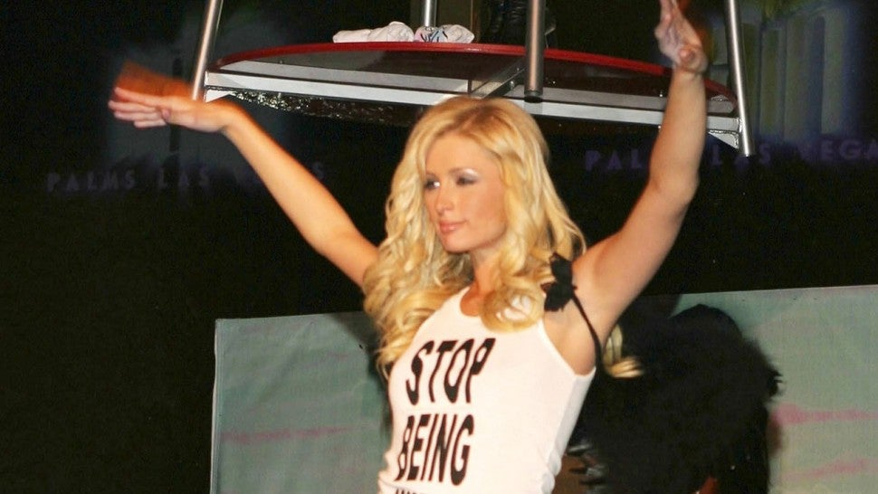 Paris Hilton Says Her 'Stop Being Poor' Shirt Was Photoshopped.jpg