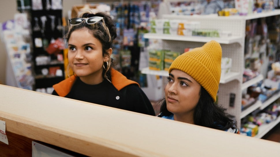 Watch the Red-Band Trailer for 'Plan B,' Hulu's Timely R-Rated Teen Comedy (Exclusive).jpg