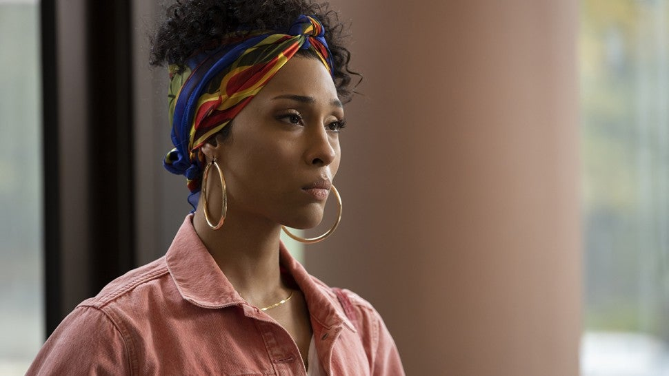 'Pose': Mj Rodriguez on Blanca's 'Beautiful' Journey and Dedication to Her Family (Exclusive).jpg