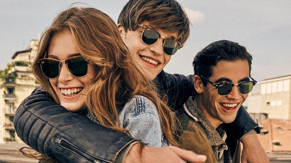 Amazon's Fall Sale: Best Deals on Ray-Ban Sunglasses.jpg