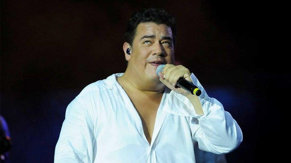 Ray Reyes, Former Menudo Singer, Dead at 51.jpg