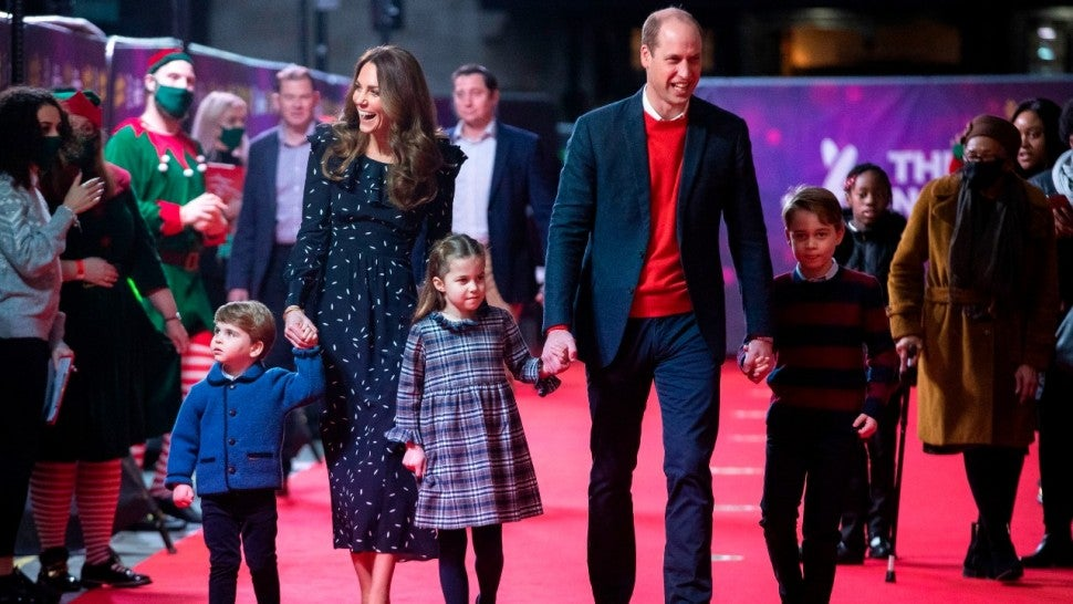 Prince William Reveals How Princess Charlotte's Birthday Celebration Was Different This Year.jpg