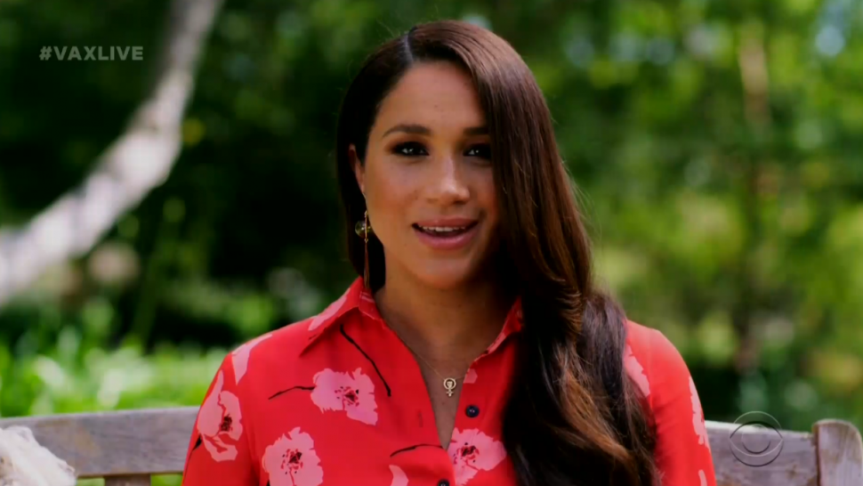 Meghan Markle Touches on Her Daughter-to-Be's Future During Passionate 'VAX LIVE' Speech.jpg