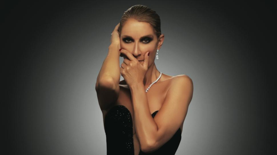 Céline Dion, Carrie Underwood, Katy Perry and Luke Bryan Announce Performances at Resorts World Las Vegas.jpg