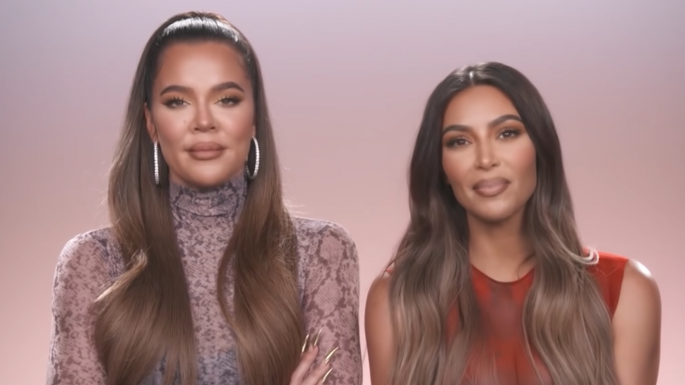 'KUWTK': Kim and Khloe Kardashian Confront the Person Behind 'Nori's Black Book'.jpg